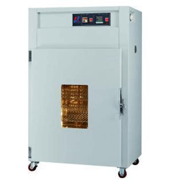 Sản phẩm máy sấy buồng tầng nhiệt độ cao tại Garan