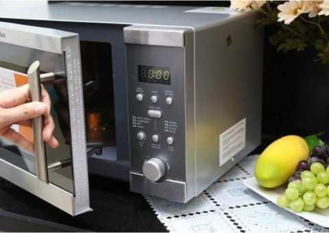 Lợi ích của sấy hoa quả bằng máy sấy như thế nào?