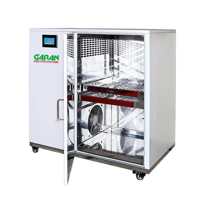 Máy sấy lạnh thực phẩm GND-50B