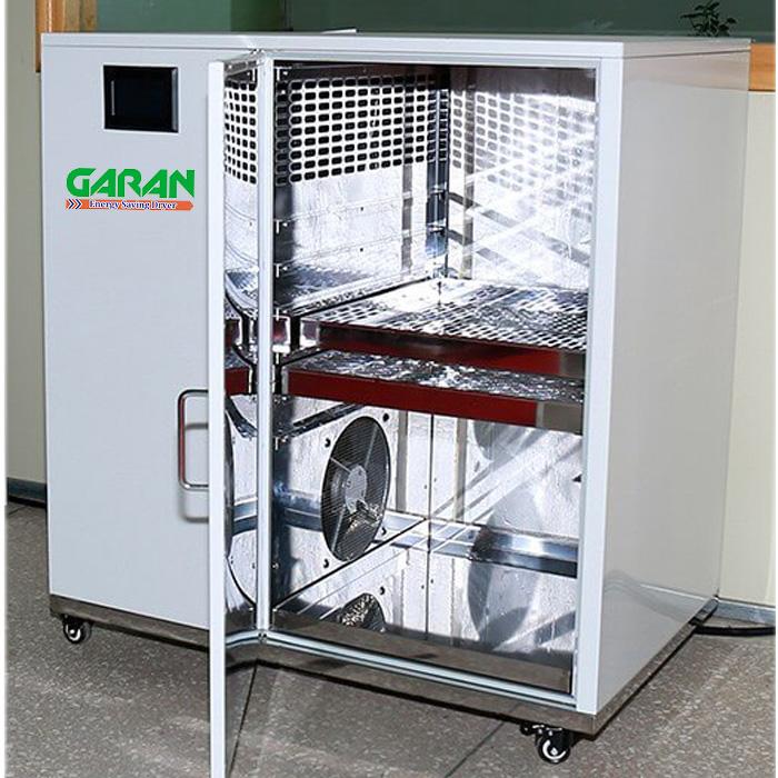 Tủ Sấy Lạnh Thực Phẩm GND-50B